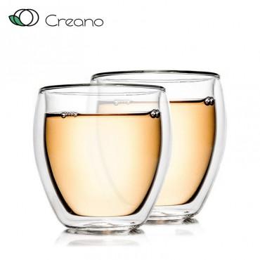 Creano thermo pohár 0,25 l...