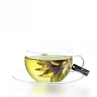 Creano exquisiTea zöld tea,...