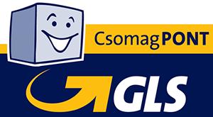 GLS CSomagPont logo.png